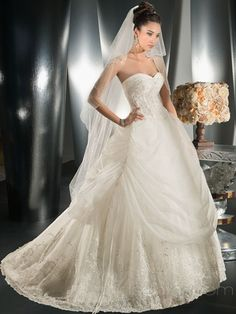 1000 images about beauty and the beast wedding theme on for Wedding dress like belle from beauty and the beast