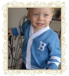 Baby Boy Gifts, Gifts For Boys, Baby Cardigan, Big Boys, College, Australia, Buttons, Gift Ideas, Sweatshirts