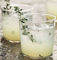 What to Drink When You're Grilling