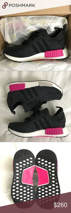 adidas nmd r1 women primeknit adidas gazelle pink blog templates