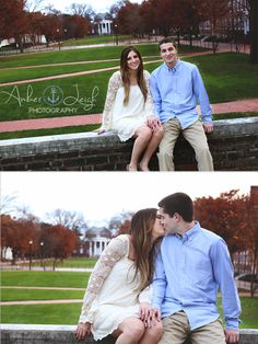 © Copyright 2013 Amber Leigh Photography-Delaware Photographer-Engagement-University of Delaware