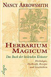Wildpflanzen-Bücher - Kostbare Natur