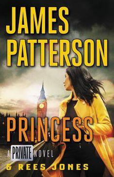 Princess Caroline calls on Jack Morgan when her friend goes missing.