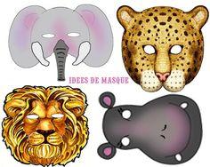 idees_de_bricolages_masques1