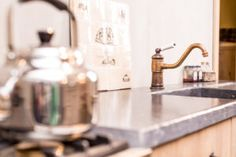 Beste afbeeldingen van koperen kranen taps bath flush toilet