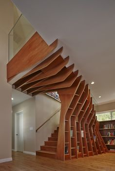 Image 4 of 25 from gallery of SlrSrf / Open Source Architecture. Photograph by Benny Chan /  Fotoworks
