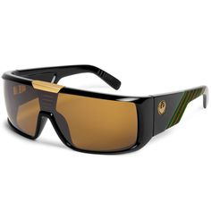 Dragon Alliance Orbit Sunglasses These look cool