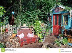 mr-bloom's-nursery-set-popular-children's-bbc-television-programme-filmed-reddish-vale-country-park-stockport-34156610.jpg (1300×960)