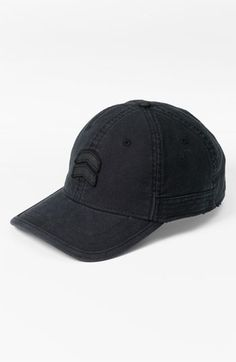cc1550ad9ce A. Kurtz  Chester  Cap available at  Nordstrom Fitted Caps