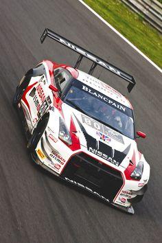 Nissan Gt R, Nissan Gtr Nismo, R35 Gtr, Nissan Gtr Skyline, Super Sport Cars, Sports Car Racing, Super Cars, Le Mans, Gt Cars