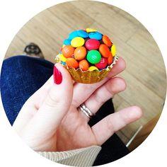 . @ Marybraganca (Marina Bragança) 's fotos Instagram | Webstagram - o melhor visualizador Instagram