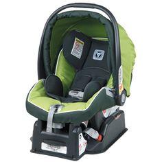 car seat #car #seat #cute #babies #kids