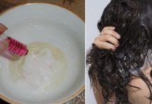 Szénhidrátmentes diéta lustáknak: végre egy hatékony eszköz a súlyfelesleg elleni küzdelemben! - Ketkes.com Beauty Makeup, Hair Beauty, Summer Makeup, Health Fitness, Detox, Muffin, Bath, Plants, Fimo