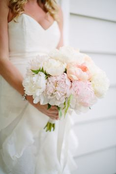 See the rest of this beautiful gallery: http://www.stylemepretty.com/gallery/picture/1196250/