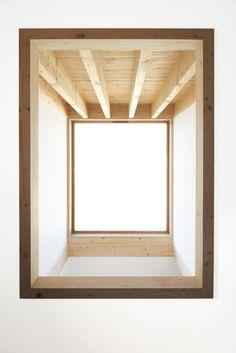 BQ+A Quirot/Vichard/Lenoble/Patrono architectes · Maison à Sampans · Divisare