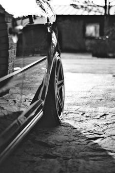 Volkswagen Touran, Bmw, Photography, Cars, Autos, Photograph, Fotografie, Photoshoot, Car