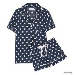 Выкройка пижамной рубашки. Моделирование базовой выкройки рубашки | Blogremaking блог о шитье