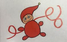 Vipinää Tonttupolulla – Liiku Leiki Nauti Joko, Tigger, Disney Characters, Asia, Education, Educational Illustrations, Learning, Studying
