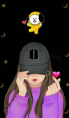 Emoji Wallpaper Iphone, Cute Emoji Wallpaper, Army Wallpaper, Cute Girl Wallpaper, Cute Wallpaper Backgrounds, Galaxy Wallpaper, Disney Wallpaper, Bts Wallpaper, Cute Love Wallpapers