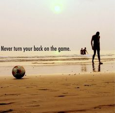 soccer motivational quotes players Soccer Motivational Quotes for Player
