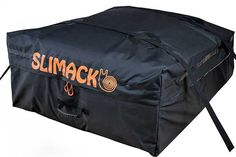 f31854da3633 10 Best Rooftop Cargo Carriers Bag Reviews images in 2018 | Rooftop ...