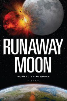 Can NASA, Russian ICBMs, Laser Weapons Prevent Asteroid Armageddon? -- Howard Brian Edgar   PRLog