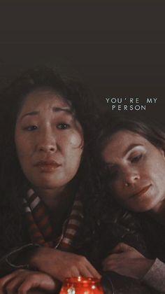 Greys Anatomy Derek, Greys Anatomy Funny, Greys Anatomy Cast, Grey Anatomy Quotes, Cristina Yang, Greys Anatomy Episodes, Greys Anatomy Characters, Best Series, Best Tv Shows