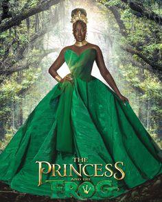 Black Girl Art, Black Women Art, Black Girl Magic, Black Girls, Black Queen, Black Is Beautiful, Beautiful Things, Black Disney Princess, Black Royalty