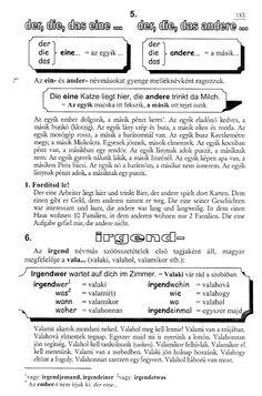 Maklári Tamás - Német nyelvtani ABC Learn German, German Language, English, Learning, Grammar, Education, Knowledge, German Language Learning, Studying