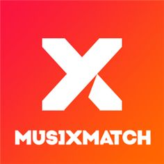 musiXmatch lyrics player || Now quickly identify lyrics for music played on TV or radio with Lyrics by musiXmatch.  Lyrics by musiXmatch lets you find and match lyrics to your favorite music tracks for free!  With over 7.3 million officially licensed lyrics localized in 18 languages, musiXmatch allows users to access  the largest lyrics database in the world.