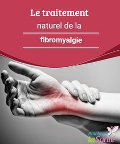 La dermatite et leczéma le traitement