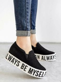 50 Comfortable Shoes To Inspire Yourself shoes asos sneakers loafers 671528994415467181 Pretty Shoes, Cute Shoes, Women's Shoes, Me Too Shoes, Shoe Boots, Platform Shoes, Asos Shoes, Shoes Sneakers, Sneakers Fashion
