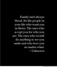 35 Thankful Quotes for Friends   Meaningful Friends Quotes - Part 14