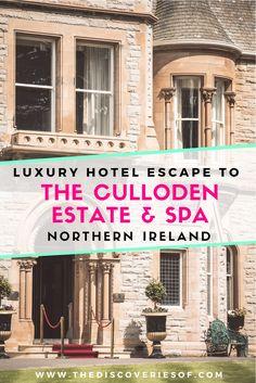 Luxury Bathrooms Ireland seaweed baths ireland   ireland   pinterest   ireland, northern