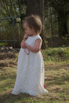1a9acae2e De 480 bedste billeder fra dukke kjoler strikket pynte i 2019 | Baby ...