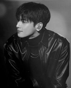 Handsome Korean Actors, Handsome Boys, Cute Korean Boys, Cute Boys, Suho, Park Jin Woo, Cha Eunwoo Astro, Lee Dong Min, Korean Drama Best