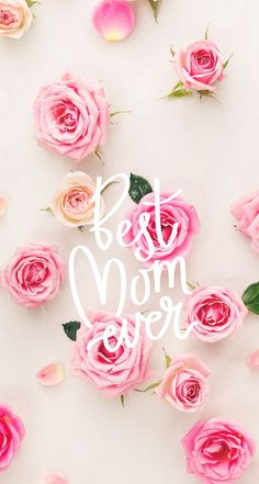 Best Mothers Day Quotes – Mothers Day Quotes For Him – Mothers Day Quotes For Her - mothers day quotes for mothers day quotes happy mothers day quotes mothers day quotes funny mothers - Mothers Day Songs, Mothers Day Poster, Mothers Day Special, Diy Mothers Day Gifts, Mothers Day Flowers, Mothers Day Presents, Happy Mothers Day Wallpaper, Happy Mothers Day Pictures, Happy Mother Day Quotes