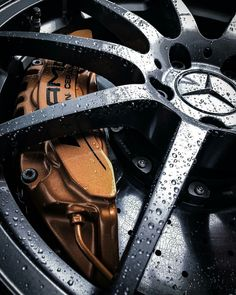 Save by Hermie Mercedes Amg, Carros Bmw, Rims For Cars, Car Rims, Lux Cars, Car Wheels, Car Wallpapers, Amazing Cars, Sport Cars