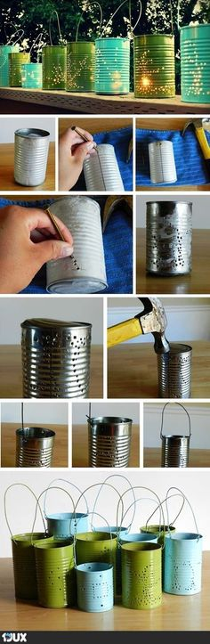 Ready for some DIY Outdoor projects? Improve your backyard with some of these DIY Outdoor ideas! Have fun and get crafty! Camping Party Favors, Camping Parties, Camping Theme, Ohio Camping, Scout Camping, Party Favours, Camping Chairs, Outdoor Projects, Garden Projects