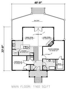 House Plan 50309 at FamilyHomePlans.comhttp://www.familyhomeplans.com/plan_details.cfm?PlanNumber=50309