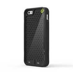 ALSO coolest case ever...working pinball decider... PureGear: iPhone 5 Case Undecided Black, at 17% off!
