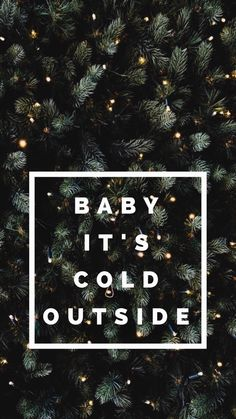 ♡ It's The Most Wonderful Time Of The Year! ♡ Christmas Tumblr, Merry Christmas Happy Holidays, Christmas Room, Winter Christmas, Christmas Gifts, Christmas Decorations, Fashion Ideas, Diy Fashion, Fashion Mode