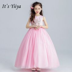 Girls' Clothing Independent Kids Girls Summer Satin Dress For Wedding Birthday Party Gold Striped Frocks Vestidos Costumes Clothes For 4 5 6 8 7 8 Years Dresses