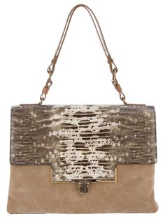 lanvin miss sartorial bag.  love a proper lady bag with a super edgy outfit.