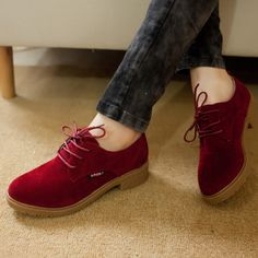New Arrival 2013 Autumn Shoes Fashion Women's Sneakers 2013 Casual Sneakers for Women 7 Types Sweet Free Shipping $24.99