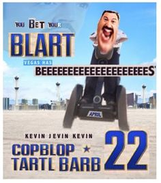 I love the Internet