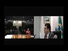Depoimento de Rosivaine Soares Cândido ao Juiz Sergio Moro - Tomo Mundo ...