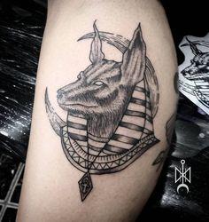 dkjordaoart@gmail.com Whats: 65 99661 4608  #darkjordao #dkjordao #blackworktattoo #blackwork #egypttattoo #anubistattoo #anubis #dotwork #customtattoo #ankh #moon #darkart #darkartists #pontilhismo #cuiaba #tatuagem #tattoo #cuiabá #cuiabatattoo #ink #blackworkbrazil