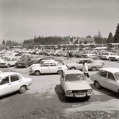 Vehicles, Park, Car, Vehicle, Tools