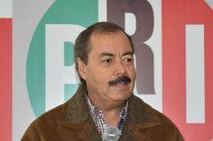 Los presidentes municipales aseguraron que el tesorero del estado, Carlos Maldonado, se comprometió a otorgarles el recurso el mes pasado, sin embargo el depósito sigue sin llegar, asegura el dirigente estatal del tricolor